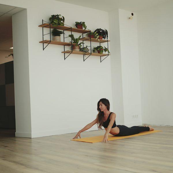 yoga 13008