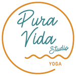 cours de yoga marseille