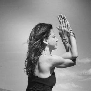 hatha yoga marseille celine