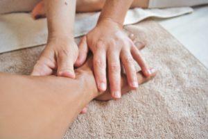 massage ayurvédique marseille 13008