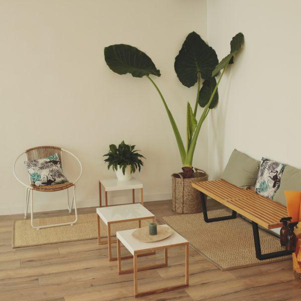 salle de yoga marseille