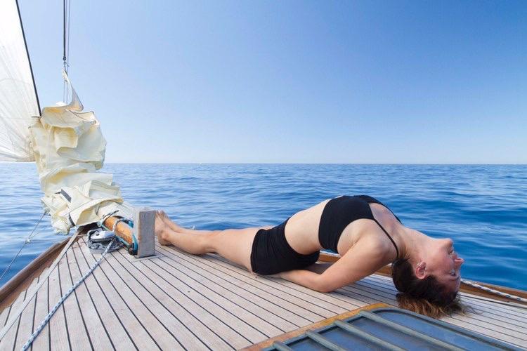 yoga marseille, atelier yoga, Celine fayard